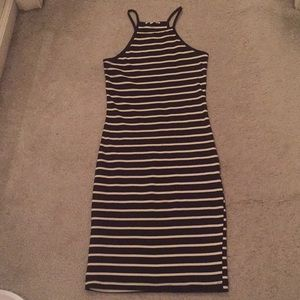 Charlotte Russe bodycon